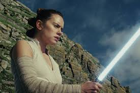 star wars the last jedi spoilers who are rey u0027s parents vox