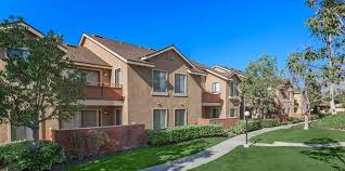 homes with in apartments westridge apartment homes apartments in lake forest ca