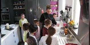 cours de cuisine haute garonne atelier cuisine pour enfant savoir faire un cocktail dinatoire