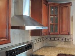 sienna danvoy group llc kitchen cabinets nj cabinets nj