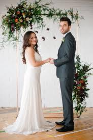 flowers u0026 frames in your wedding decorations u2014 wedding styling
