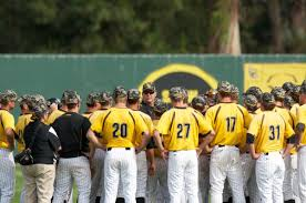 baseball rivals csuf and cal state long beach face off again next