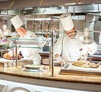 Best Buffets In Atlantic City by Casual Dining Restaurants Borgata Hotel Casino U0026 Spa