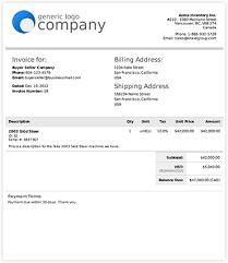 jeep grand invoice price occupyhistoryus fascinating invoices estimates and purchase
