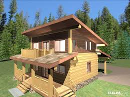 log home styles amarok log home styles rcm cad design drafting ltd