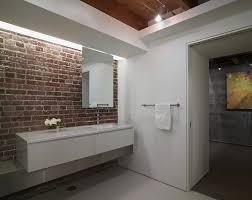 bathroom design decor wonderful modern bathroom vanities with