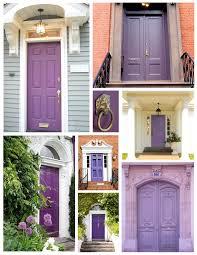 Designer Front Doors Tips On Choosing The Right Exterior Doors Ward Log Homes