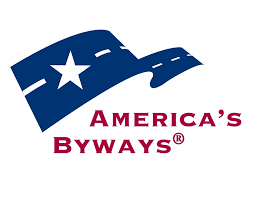 americas byways byway bookends