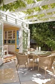 Backyard Pergola Ideas 9 Best Pergolas Images On Pinterest Backyard Door Backyard