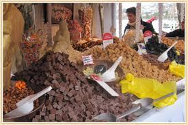 markets in europe montreux market