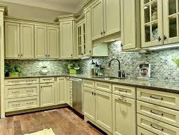 wholesale kitchen cabinets houston tx kitchen cabinets houston tx cabinets for kitchen custom wood fort