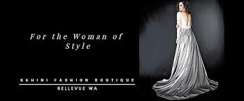 women u0027s designer fashion boutique seattle bellevue wa stylish