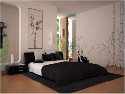 small queen size bed frame tags decorating a small bedroom with