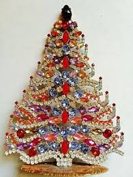 180 best czech christmas trees images on pinterest christmas