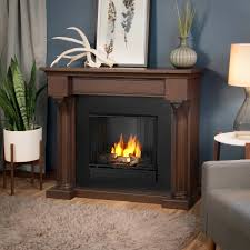 country flame fireplace u2013 fireplace ideas gallery blog