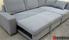 sectional with sofa sleeper futon furniture best sleeper sofas sleeper sofa sectional