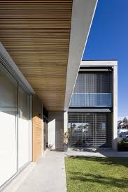 contemporary house architects on exterior design ideas with hd