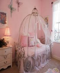 Girls Iron Beds by Little Girls Beds All Photos To Twin Bed For Little