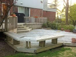 Backyard Decks And Patios Ideas Backyard Decks And Patios Gogo Papa