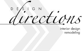 home design logo design directions kitchen bath u0026 home design and remodeling