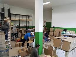 Ruspe Giocattolo A Pedali by La Nuova Sede Anfn Fermo Associazione Nazionale Famiglie Numerose