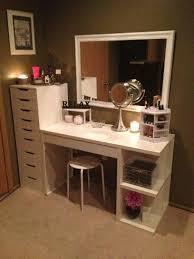 best 25 desk ideas on living room amusing home made desks desk best 25 ideas