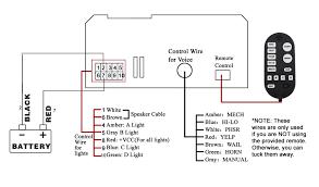 smart siren wiring diagram smart wiring diagrams instruction