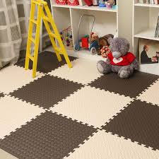 Carpet Squares For Kids Rooms by Online Get Cheap Floor Carpet Tile Aliexpress Com Alibaba Group