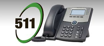 511 Org Traffic Map Bay Area U0027s Popular 511 Phone Service Now Available In Spanish