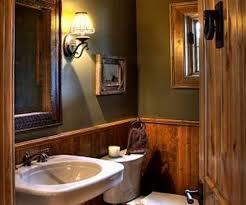 western bathroom ideas frantic bathrooms bathroom towels ideas with size in small