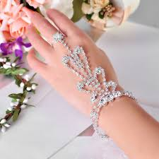 girls rings hands images Different sizzling designs of wedding bracelets with rings for jpg
