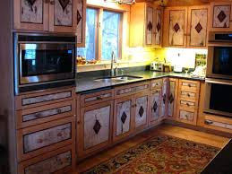 Rustic Cabinets For Sale Rustic Kitchen Cabinets Designs Images White For Sale