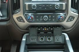 1993 Gmc Sierra Interior Truck Review 2015 Gmc Sierra 3500 4x4 Diesel Denali Crew Cab