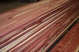 tg cedar closet lining lumber roselawnlutheran