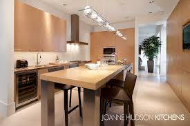 joanne hudson kitchen u0026 bath design portfolio