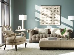 interior images about paint colors on pinterest key west