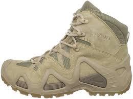 amazon com lowa men u0027s zephyr mid tf hiking boot hiking boots