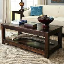 pier one tables living room pier one coffee table tray decor 1 centerpieces