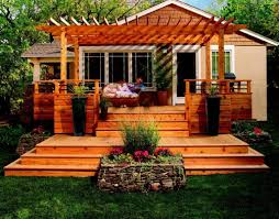 roof great patio roof ledger board astounding patio garage roof