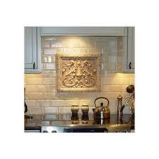 backsplash tile in kitchen kitchen backsplash centerpiece decorative backsplash tiles