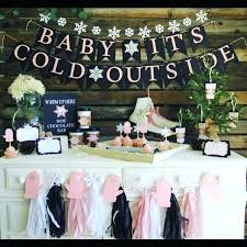 baby shower theme ideas for girl baby shower theme ideas baby shower gift ideas