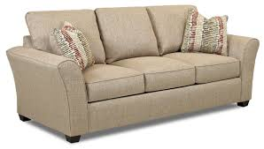 Queen Size Sleeper Sofas Best Sofa Sleepers Queen Perfect Home Design Plans With Queen Size