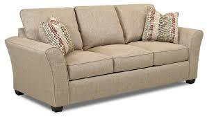 Leather Sofa Sleeper Queen Interesting Sofa Sleepers Queen Alluring Home Design Trend 2017