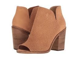 womens boots myer steve madden leopard flats myer steve madden tala camel nubuck