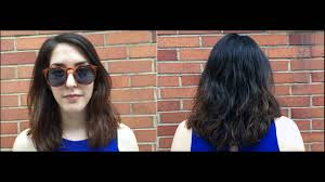beer shampoo for hair is best for hair growth youtube