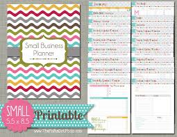 christmas planner template the polka dot posie introducing our etsy small business planners introducing our etsy small business planners