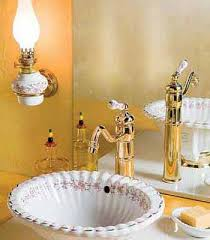 modern bathrooms design trends splendor of antique bathroom