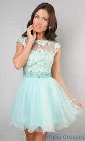 junior homecoming dresses oasis amor fashion