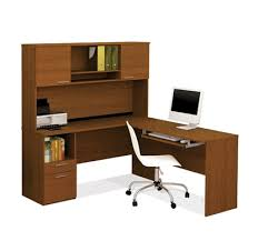 L Shaped Office Desk With Hutch L Shaped Office Desks Furniture Wholesalers