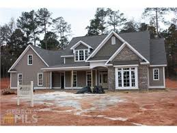 44 best house plans images on pinterest southern living